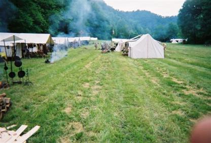 2 bucksnort 2003